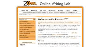 thesis research methods essays stories kind writing esl curriculum top essay writing service best essay writers