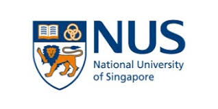 Postdoctoral Research Fellow in Photoacoustic Microscopy and Imaging job  with NATIONAL UNIVERSITY OF SINGAPORE   263708
