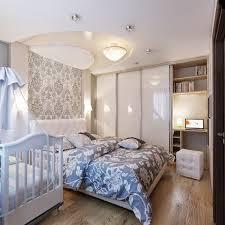 30 Striking Original False Ceiling Designs For Living RoomsFalse Ceiling Designs For Small Rooms