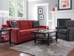 clean line furniture. Wonderful Furniture Broyhill Sofas Family Room With Furniture Clean Lines  Living Chairs For Line E