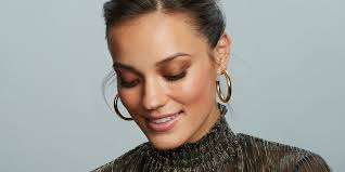 3 super simple holiday party makeup looks