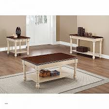 coffee table with rounded corners new coffee table marvelous marble coffee table low coffee table high