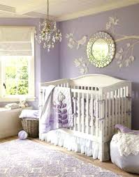 interior and furniture design beautiful nursery chandelier girl at girls room foter nursery chandelier girl