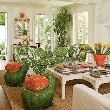 Small Picture Island Home Decor Home Design Ideas