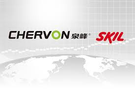 Chervon Power Tools Bosch Sells Skil Brand To Chervon