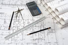 architectural. Best Architectural Engineering Schools