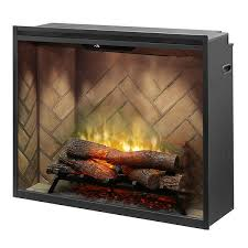 elegant and stylish the simplifire scion 55 inch linear built in electric fireplace provides warmth and ambiance while adding a sleek modern accent