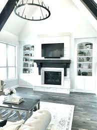white stone fireplace white fireplace living room white stone fireplace living room white stone fireplace living white stone fireplace