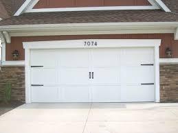 garage door accessoriesBest 25 Garage door decorative hardware ideas on Pinterest