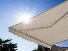 Tende Da Balcone In Plastica : Tende da sole per esterni a bracci caduta balconi terrazzi