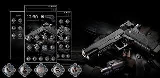 Приложения в Google Play – space <b>Gun</b> Killer 2D theme