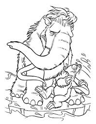 Small Picture age coloring pages