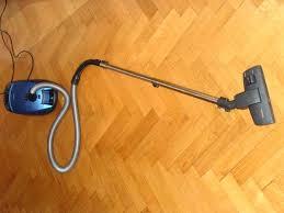 best vacuum for area rugs area rugs hardwood floors best vacuum for all floors carpet area