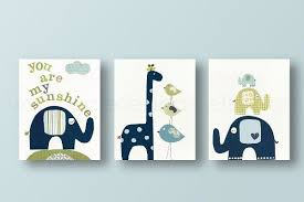 baby boy wall decor on wall designs for baby rooms with wall decoration baby boy wall decor wall decoration and wall art