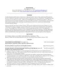 resume for quality assurance analyst resume builder resume for quality assurance analyst 6 quality assurance resume samples examples careerride quality analyst resume justhire