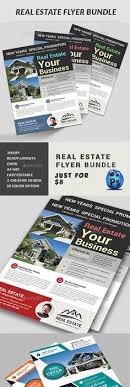 new year real estate flyers real estate flyer real estate flyers flyer template and ai
