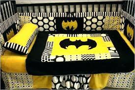 western baby bedding sets batman crib bedding sets batman baby crib bedding set bedding cribs western western baby bedding sets