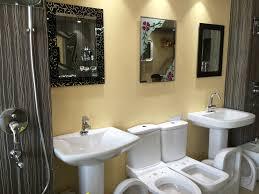 s s sanitary traders bhubaneswar sanitaryware dealers in