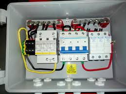 solar product in chennai solar combiner box manufacturer from smart junction fuse box solar product in chennai solar combiner box manufacturer from chennai