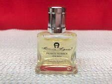 <b>Etienne Aigner Private</b> Number Less than 1oz. Fragrances for Women