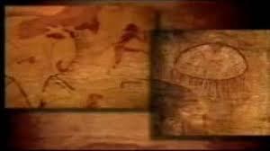 Αποτέλεσμα εικόνας για Έλληνες δείτε!!! Κάποτε οι Θεοί ήρθαν !!! (Βίντεο)