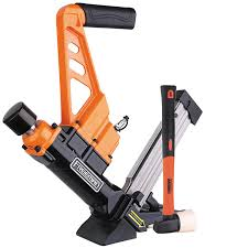 com freeman pdx50c 3 in 1 flooring cleat nailer and stapler home improvement
