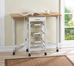 e saver kitchen table set fresh pheela kitchen trolley extended table kitchen