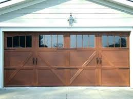 cost of a garage garage door openers installed cost gypsy automatic garage door opener installation cost