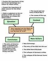 cheap dissertation conclusion ghostwriter site usa custom academic andrew ctd jpg short essay brotherhood my trip to essay