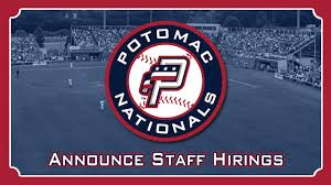 Lake Erie Crushers Stadium Seating Chart P Nats Round Out 2017 Staff With Two Front Office Additions