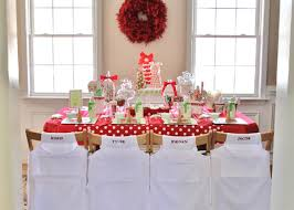 Party Ideas Office Christmas Party Ideas Company Christmas Party
