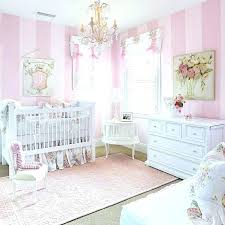 beautiful chandeliers for baby room and chandelier for baby room chandeliers chandelier for baby room baby