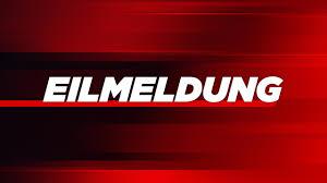 Jun 03, 2021 · die einsatzkräfte wurden zu einer gemeldeten explosion auf einem bauernhof alarmiert. Rohrbach Bayern Explosion In Einem Wohnhaus News Bild De