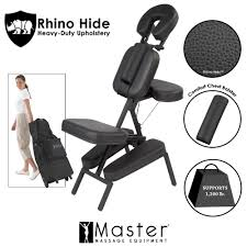 professional massage chair for sale. portable massage chair i96 for your wonderful home decorating ideas with professional sale