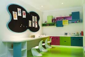 astounding picture kids playroom furniture. astonishing kids playroom chairs pictures design ideas large size astounding picture furniture k