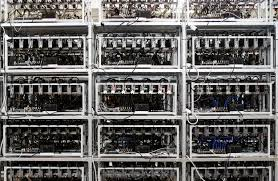 If you want to buy bitcoin mining latest machines in pakistan cash on delivery, contact with me, my contact number is. How To Limit Bitcoin S Energy Consumption Problem