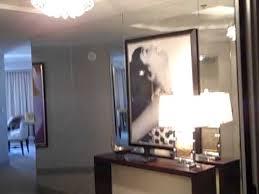 Cosmopolitan 2 Bedroom Suite Custom Inspiration