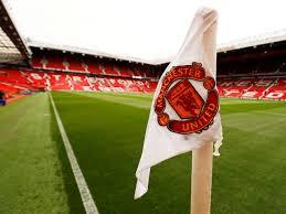 Backroom Team Member Member Of Manchester United Backroom Team Hospitalised In
