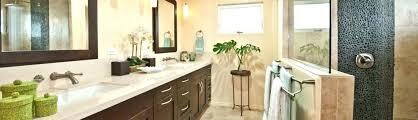 plumbing phoenix photo 1 of 7 bath kitchen lighting gallery ferguson