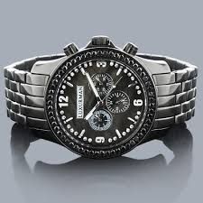 mens black diamond watches best watchess 2017 itshot diamond watches retailer in new york announces 80 off
