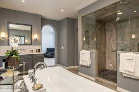Bathroom Remodle Delectable Bathroom Remodel Stores Near Me Bathroom Design Ideas Bathroom