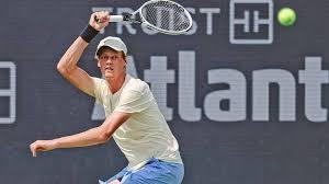 (click the tennis balls balls below for 2020 wilmington, nc draw) 11/3/2020 @ 8:35 pm. Nhczqmp9aailqm
