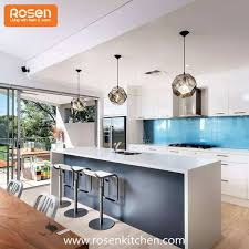 corian solid surfaces counter kitchen countertops design