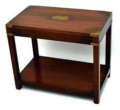 zen garden coffee table zen coffee table zen garden coffee table e sand garden coffee table
