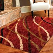 decoration phenomenal bathroom rugs area rug simple runners patio and throw with purple
