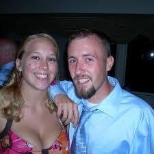 Ashley Haugh (ashley689) on Myspace