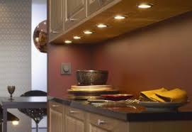 kitchen counter lighting ideas. Kitchen Over Cabinet Lighting Counter Ideas