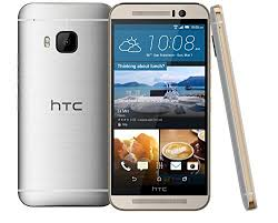 Amazon.com: HTC One M9 Unlocked GSM 4G LTE 20MP Camera Smartphone  (Silver/Gold): Cell Phones \u0026 Accessories Amazon.com