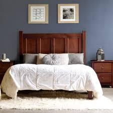 Shaker Style Bedroom Furniture Grain Wood Furniture Shaker Platform Bed Reviews Wayfair