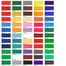 Color Transparent Acrylic Sheet Plexiglass Plastic Plate Red